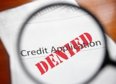 business credit applications