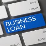 The Growth of Online Small Business Funding