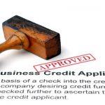 Get Higher Credit Limit Cards through Strategic App Placement