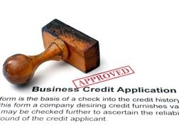 get higher credit limit cards