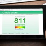 How the New Credit Reporting Changes Impact FICO® Scores