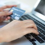 How Do I Increase My Credit Card Limit? 7 Factors to Know