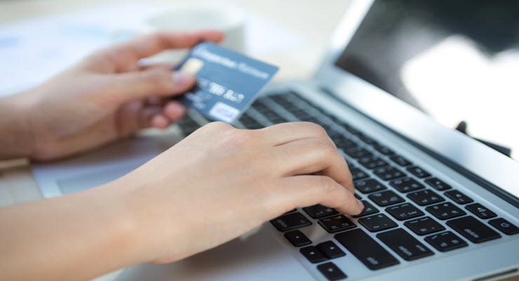 How do i increase my credit card limit 7 factors to know for Business credit card limits