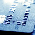 Before You Get a Business Credit Card Know These 5 Factors