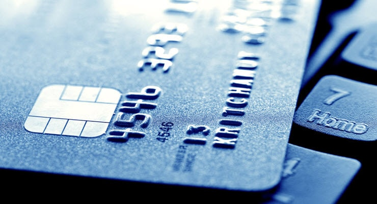 Before you get a business credit card know these 5 factors for Can i get a business credit card