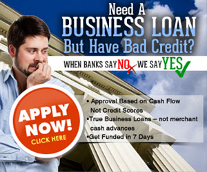 Bank Line of Credit
