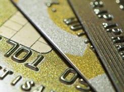 elite high credit limit credit cards for excellent credit