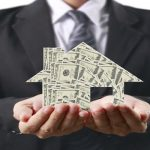 Need Unsecured Real Estate Lines of Credit? Here are 3 Sources