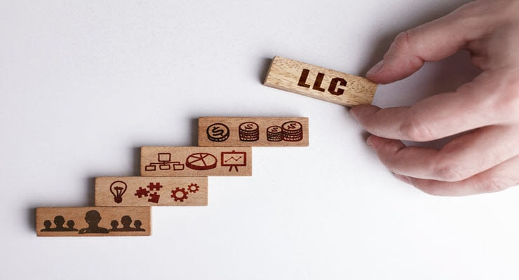 Why should you consider setting up an LLC in the UAE?