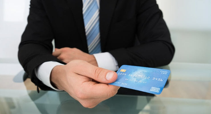 5 reasons you should balance transfer to business credit cards reheart Images