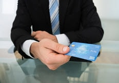 balance transfer to business credit cards