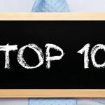 Top 10 Business Credit Building Updates and News
