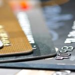 How Business Credit Card Funding Benefits You