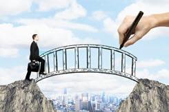 fast bridge loan